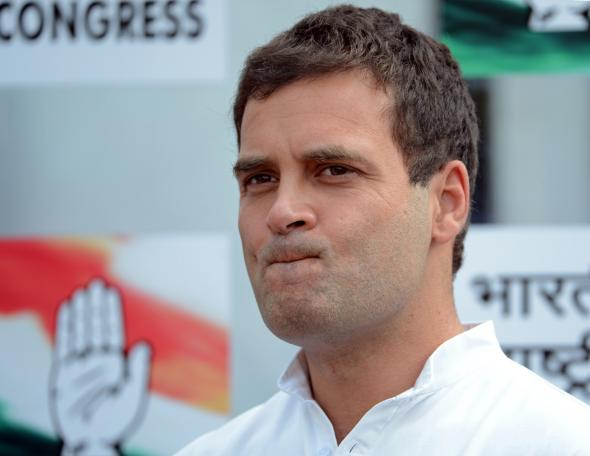 491253957-congress-party-vice-president-rahul-gandhi-gestures-as