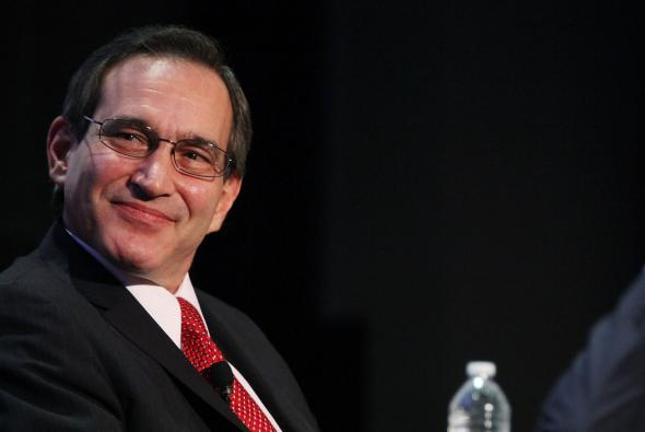 104656498-cnbcs-rick-santelli-speaks-at-tea-party-a-panel