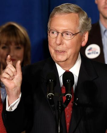 492488599-senate-republican-leader-sen-mitch-mcconnell-speaks-to