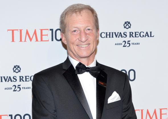 487369007-honoree-tom-steyer-attends-the-time-100-gala-times-100