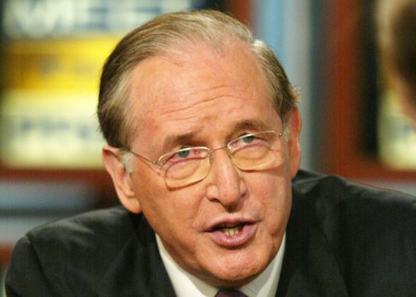 51048933-senator-jay-rockefeller-ranking-member-of-the-senate