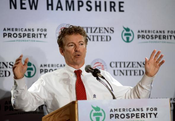 484394731-sen-rand-paul-speaks-at-the-freedom-summit-at-the