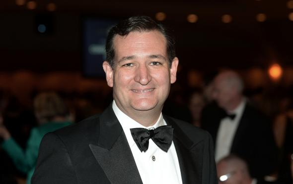 488066967-senator-from-texas-ted-cruz-attends-the-annual-white