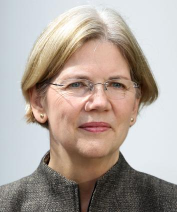 104213855-congressional-oversight-panel-chair-elizabeth-warren
