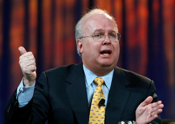 83371130-karl-rove-former-deputy-chief-of-staff-and-senior