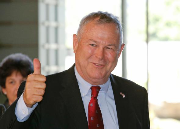 179340445-representative-dana-rohrabacher-gives-a-thumbs-up-as