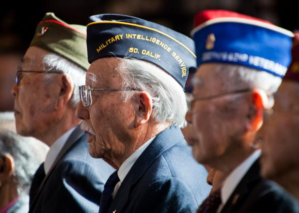 131174056-japanese-american-veterans-of-the-100th-infantry