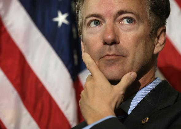187127682-sen-rand-paul-listens-during-a-news-conference-on