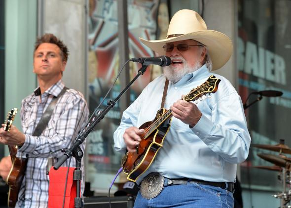 494633535-charlie-daniels-performs-during-fox-friends-all