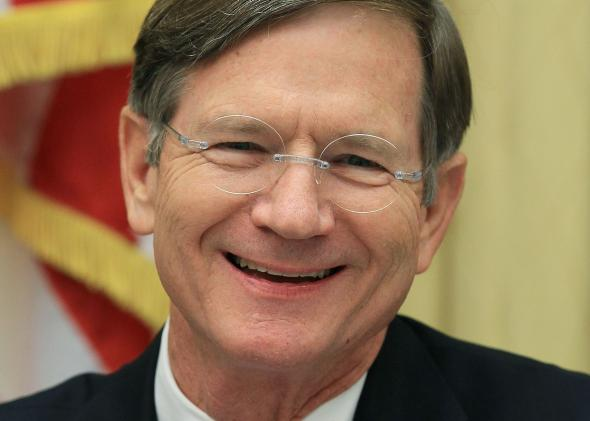 107607440-ranking-member-rep-lamar-smith-participates-in-a-house