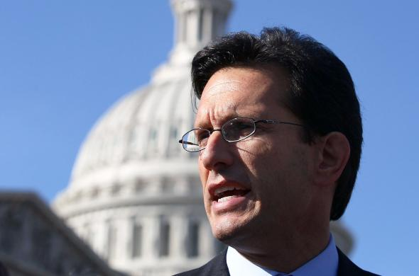 140129486-house-majority-leader-eric-cantor-speaks-about-the-jobs