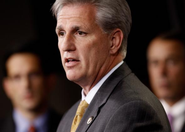 106955504-house-majority-whip-elect-kevin-mccarthy-speaks-during
