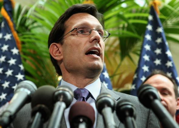 125713771-house-majority-leader-eric-cantor-talks-with-reporters