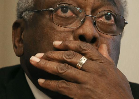 153251875-rep-james-clyburn-participates-in-a-house-democratic