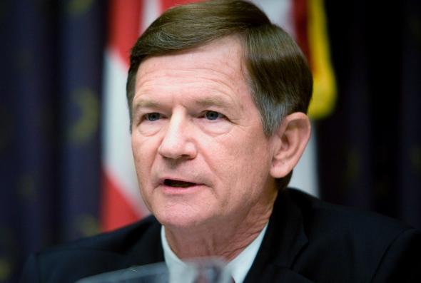 81643784-committee-ranking-member-representative-lamar-smith
