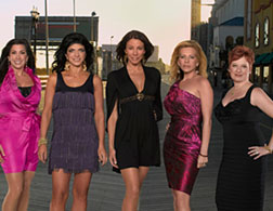/blogs/xx_factor/2009/05/13/real_housewives_of_new_jersey_are_tacky_and_proud_of_it/jcr:content/body/slate_image