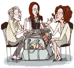 /blogs/xx_factor/2009/05/21/double_x_starts_a_podcast/jcr:content/body/slate_image