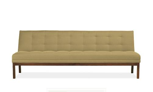 /blogs/xx_factor/2009/06/03/a_reader_needs_a_sofa_thats_just_right_at_the_right_price/jcr:content/body/slate_image