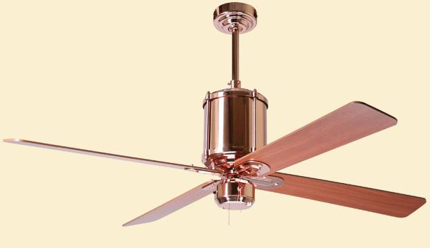 /blogs/xx_factor/2009/08/19/the_modern_fan_company_is_the_last_word_in_ceiling_fans/jcr:content/body/slate_image