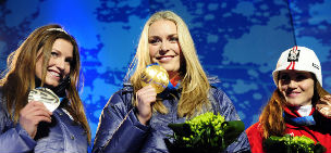 /blogs/xx_factor/2010/02/17/what_did_her_husband_thomas_tell_lindsey_vonn_on_the_slopes/jcr:content/body/slate_image