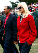 /blogs/xx_factor/2010/02/18/tiger_woods_speaks_does_elin_stand_with_him/jcr:content/body/slate_image