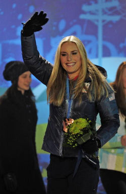 /blogs/xx_factor/2010/02/22/an_nbc_promo_labels_lindsey_vonn_and_julia_mancuso_ski_divas/jcr:content/body/slate_image