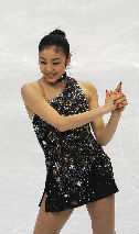 /blogs/xx_factor/2010/02/24/a_defense_of_olympic_skater_kim_yunas_bond_girl_routine/jcr:content/body/slate_image