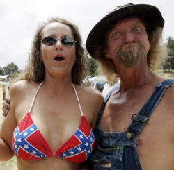 /blogs/xx_factor/2010/03/29/the_role_of_the_angry_white_woman_in_the_tea_party_movement/jcr:content/body/slate_image