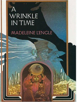 /blogs/xx_factor/2010/04/30/do_we_really_need_a_graphic_novel_adaptation_of_a_wrinkle_in_time/jcr:content/body/slate_image