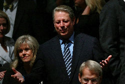 /blogs/xx_factor/2010/06/01/al_and_tipper_gore_are_separating/jcr:content/body/slate_image
