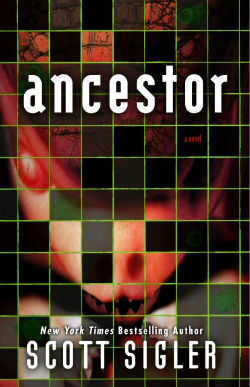 /blogs/xx_factor/2010/06/09/scott_sigler_comes_out_with_a_lowbudget_horror_trailer_for_his_forthcoming_book_ancestor/jcr:content/body/slate_image