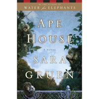 /blogs/xx_factor/2010/09/10/sara_gruen_author_of_water_for_elephants_has_a_new_novel_out_called_ape_house/jcr:content/body/slate_image