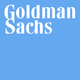 /blogs/xx_factor/2010/09/20/former_goldman_sachs_partner_does_not_support_gender_discrimination_suit/jcr:content/body/slate_image
