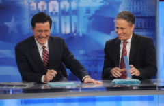 /blogs/xx_factor/2010/09/21/who_is_going_to_go_to_the_jon_stewart_and_stephen_colbert_rivalries/jcr:content/body/slate_image