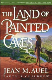/blogs/xx_factor/2011/04/22/jean_m_auels_the_land_of_painted_caves_doublex_book_of_the_week/jcr:content/body/slate_image