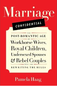 /blogs/xx_factor/2011/06/01/marriage_confidential_is_nonmonogamy_the_secret_to_marital_happiness/jcr:content/body/slate_image