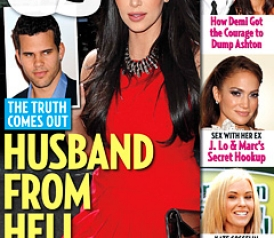 kim_kardashian_divorce_us_magazine_fails_to_make_kris_humphries_1321999044697