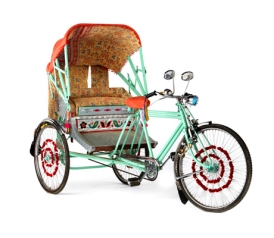 a_limited_edition_rickshaw_and_other_absurdities_in_this_nyt_gif1322066321309