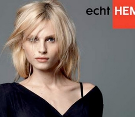 andrej_pejic_the_feminine_male_model_is_shilling_for_bra_makers1323897417026