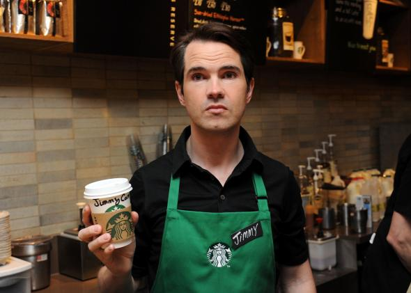 Starbucks To Sell Alcohol The Chain Wants Customers At Night
