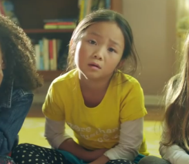 How Debbie Sterling's GoldieBlox tapped into 'the holy grail of marketing':  viral video - Bizwomen