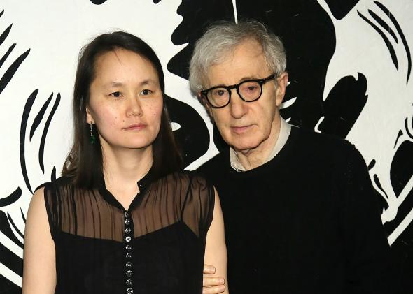 168845440-soon-yi-previn-and-woody-allen-attend-the-versus