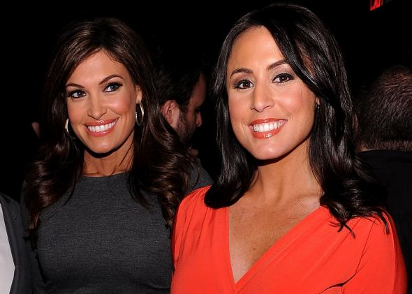 123234281-jason-binn-and-fox-news-anchors-kimberly-guilfoyle-and