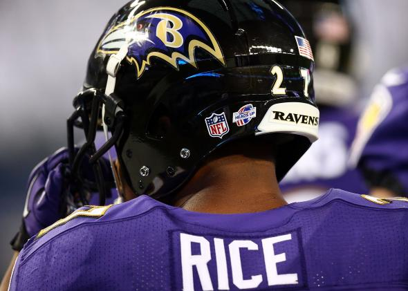 453709924-ray-rice-of-the-baltimore-ravens-sits-on-the-bench