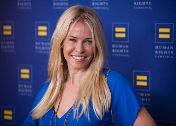 141509175-chelsea-handler-arrives-to-the-2012-human-rights