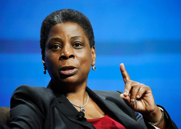 136752740-chairman-and-ceo-of-xerox-ursula-burns-speaks-durig-the