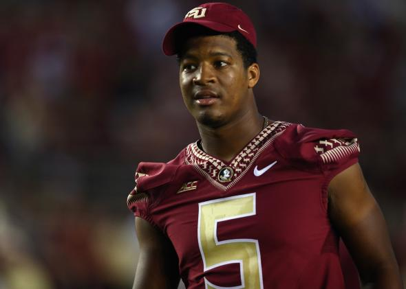 455874644-jameis-winston-of-the-florida-state-seminoles-on-the