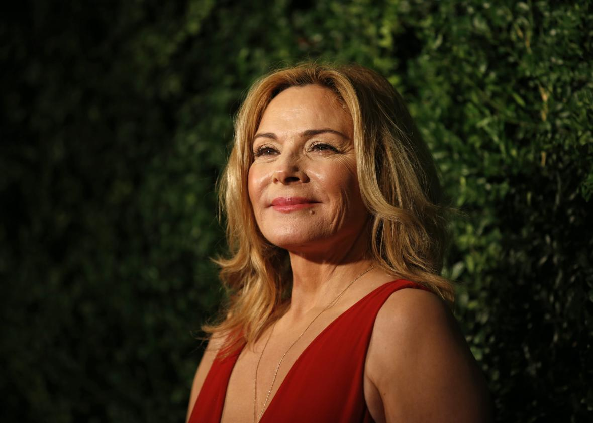459753378-british-canadian-actress-kim-cattrall-poses-on-the-red