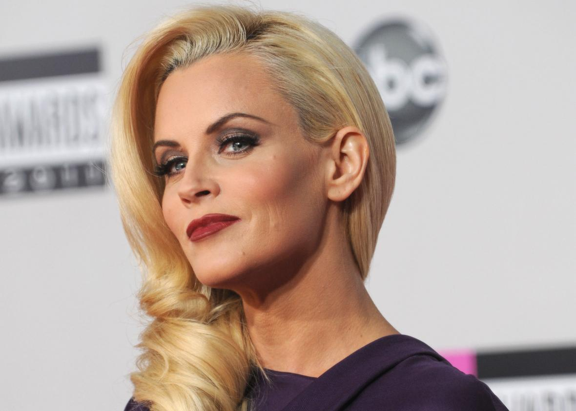jenny mccarthy bellazonjenny mccarthy instagram, jenny mccarthy son, jenny mccarthy red alert, jenny mccarthy wdw, jenny mccarthy jim carrey, jenny mccarthy twitter, jenny mccarthy wiki, jenny mccarthy boxing, jenny mccarthy books, jenny mccarthy fansite, jenny mccarthy maxim, jenny mccarthy muscles, jenny mccarthy scary movie 3, jenny mccarthy bellazon, jenny mccarthy age, jenny mccarthy playboy youtube, jenny mccarthy photography, jenny mccarthy insta, jenny mccarthy imdb, jenny mccarthy youtube