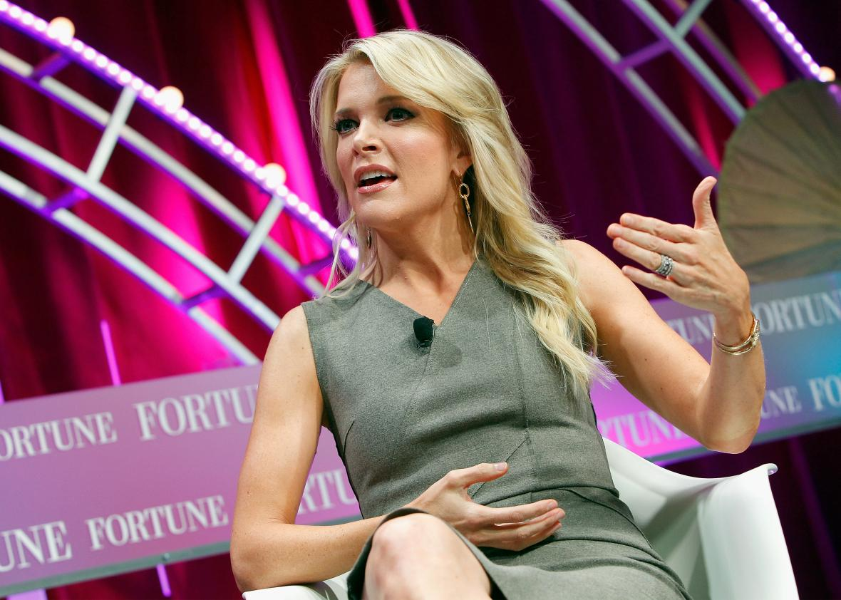 492482054-news-anchor-megyn-kelly-speaks-onstage-during-fortunes